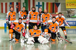 Mighty Moose Hockey (AUT):
